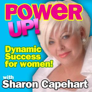 Sharon_Capehart