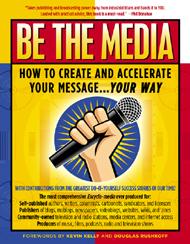 BeTheMedia2008web.13883919