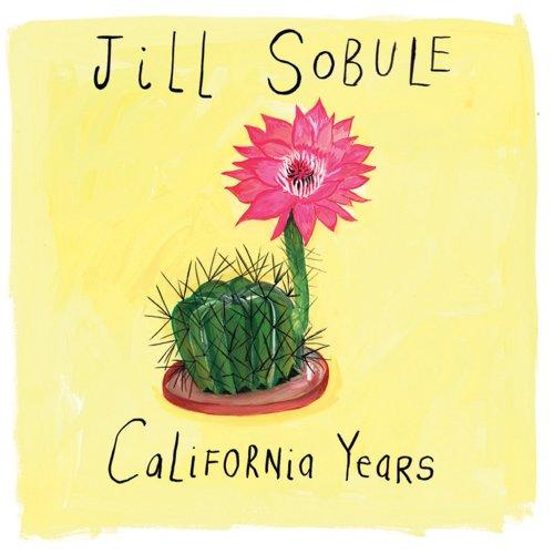 California years
