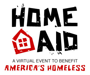 HomeAid_300x250