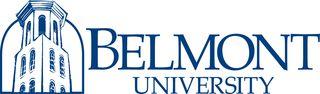Belmont U