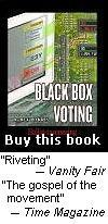 Blackbox_2