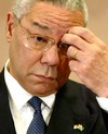 Colinpowell_3
