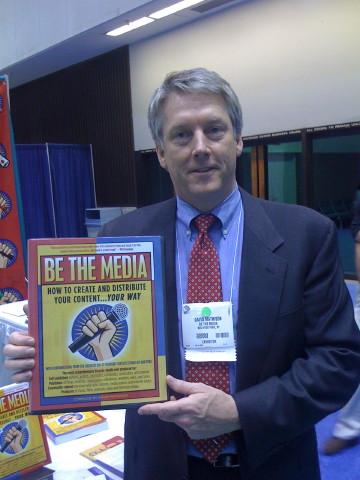 David_mathison_be_the_media_bea_200