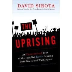 Theuprising_6